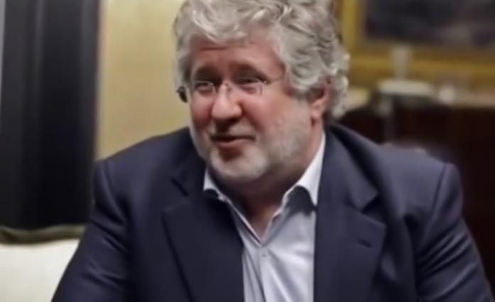 """Selbstbedienung von Oligarchen in der Ukraine? Der Fall der """"Privat Bank"""""""
